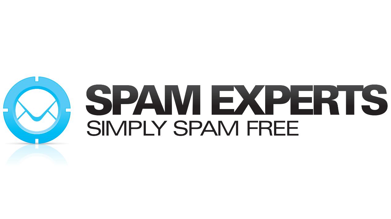 Ochrona antyspamowa SpamExperts